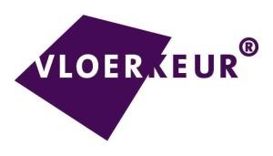vloerkeur-300x171